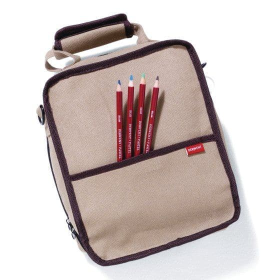 Derwent Carry All for Pencils